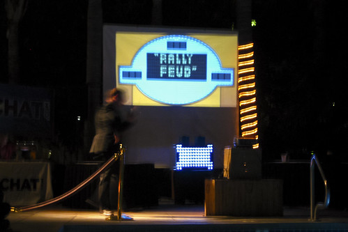 Gumball Rally 2015 046 copy