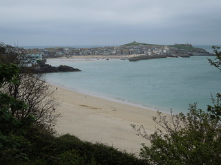 15 05 10 Day 18 (17) St Ives Bay