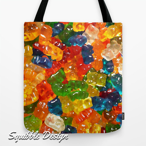 gummy_bear_tote_bag_squibble_design