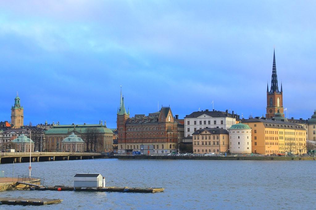 Sweden014