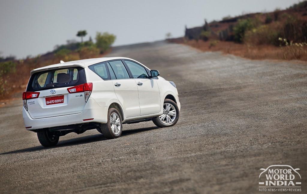Toyota-Innova-Crysta-Rear-Three-Quarter