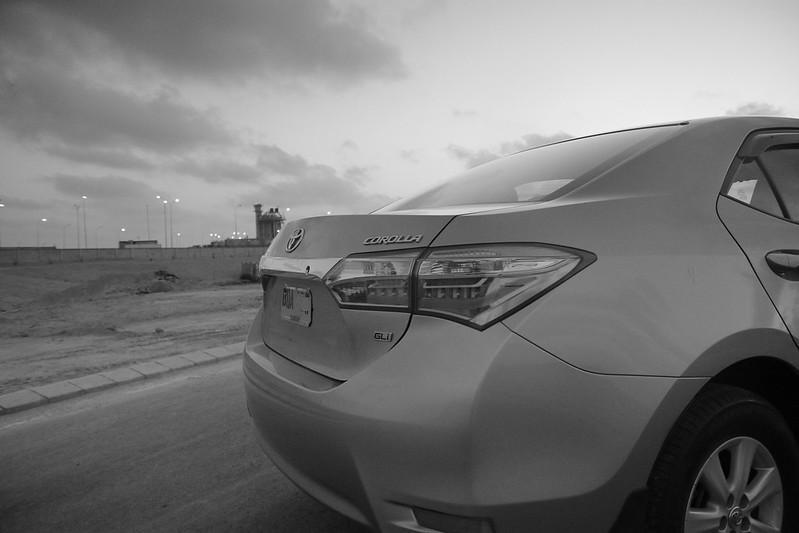 11th Generation Toyota Corolla Pakistan - 17696239515 4438231ede c