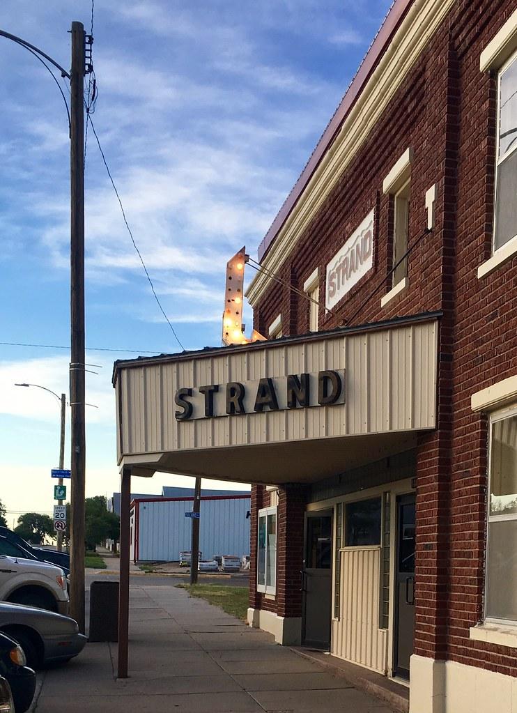 HPH - 2016 - Sharon Springs