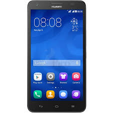 دانلود فایل فلش Huawei G750-U10