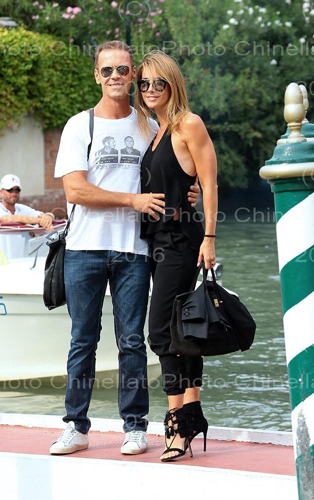 Rocco siffredi pictures