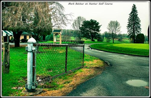 Golf Pro Shop Furniture