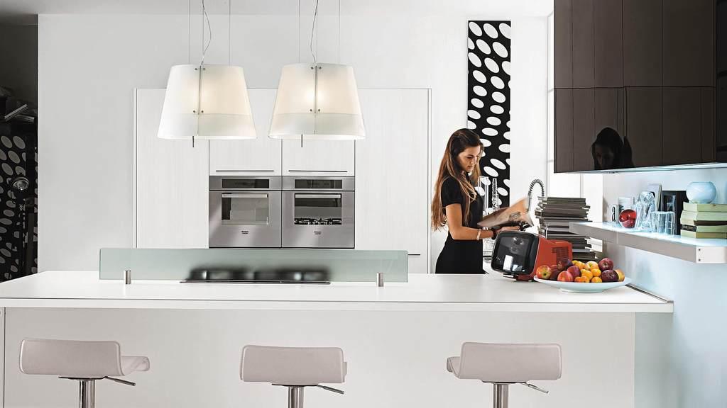 Cucine Lube Montebelluna - Store Lube Treviso   Cucine Lube …   Flickr