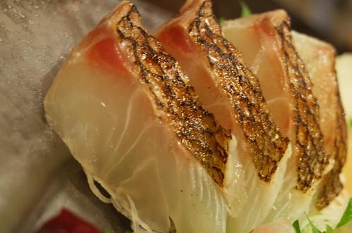 真鯛 魚えん(Gyoen) 11