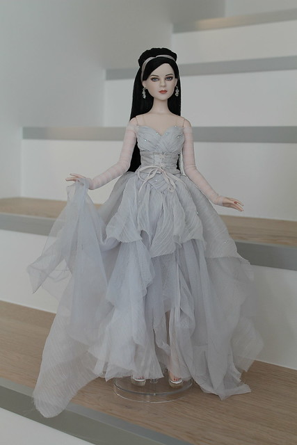 Tonner - Unhappily Ever After
