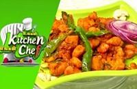 Chicken Fry – Ungal Kitchen Engal Chef