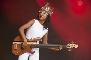 SG_Esperanza Spalding_7664_FINAL | by Rosario Lopez Concert Photography