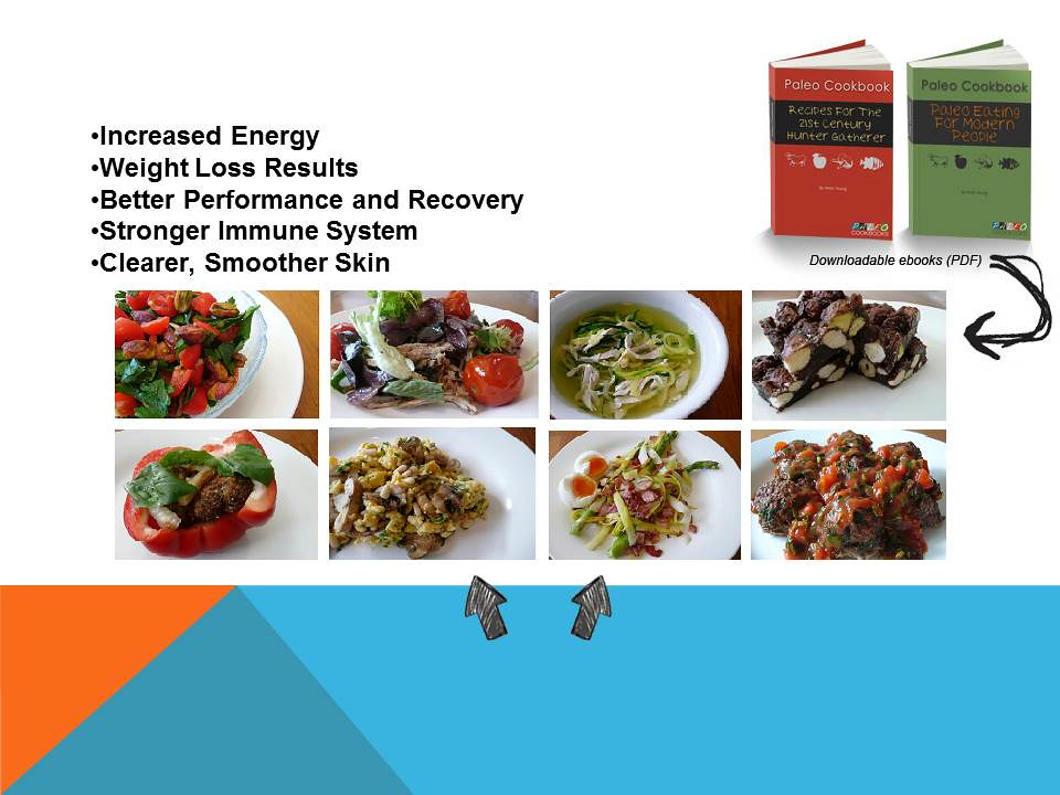 paleo cookbooks pdf download if you would like to enhance flickr