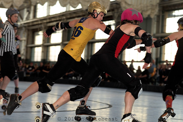 outlaws_vs_belles_L3611898 1