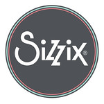 Sizzix-rebrand-logo-low-res