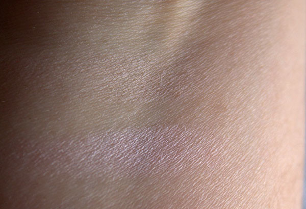 Givenchy Teint Couture Compact Foundation - 2, Elegant Shell
