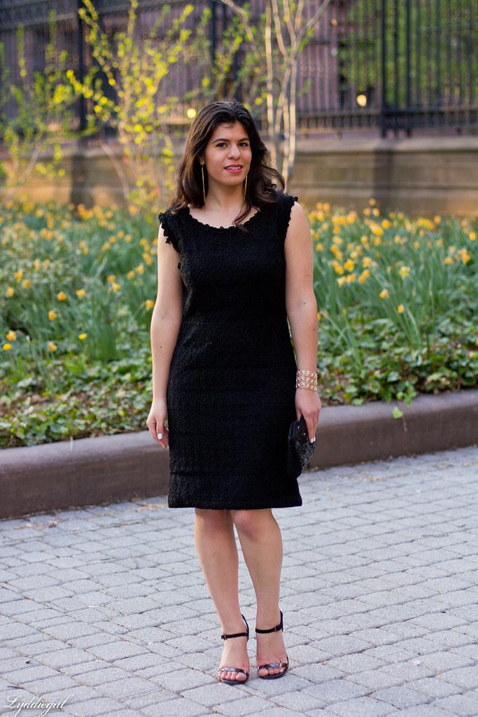 little black dress, lace, sequin clutch-3.jpg