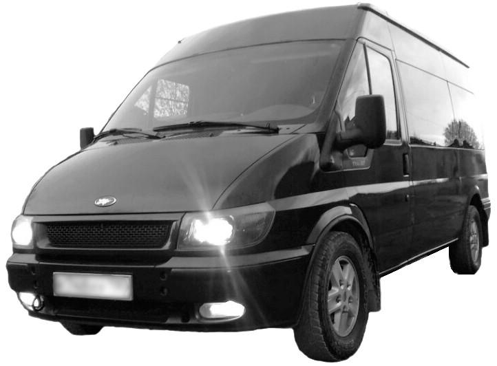 Машина2