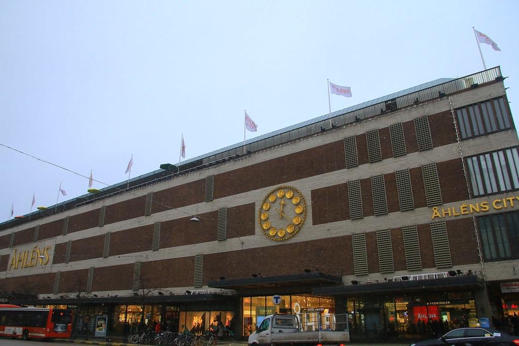 Sweden011