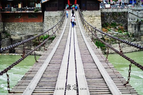 chuanxi1