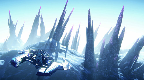 Planetside2_Game_010_Screenshot