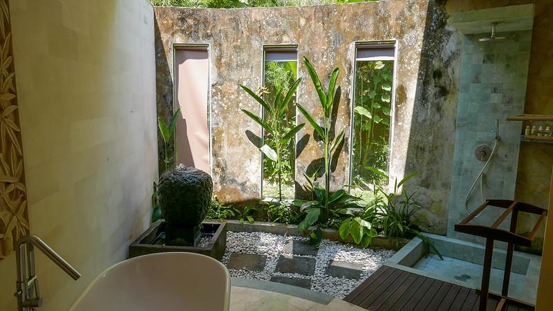 28179455176 40223efcbd c - REVIEW - Villa Amrita, Ubud (Bali)