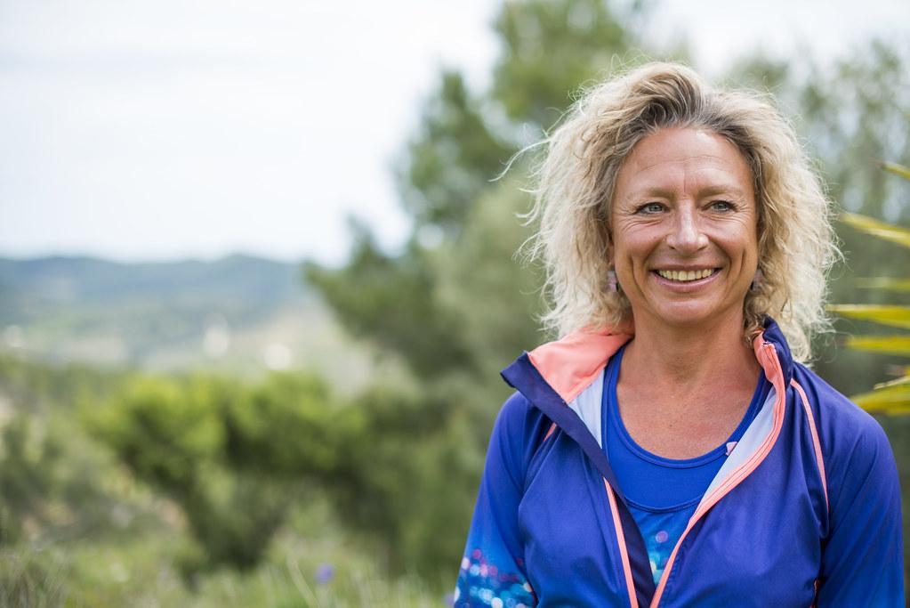 Top Hill Retreats, Ibiza wellness 11