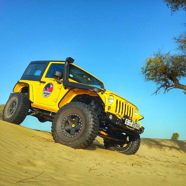 jeep-wrangler-jk-2dr-marwan-alzilzhal