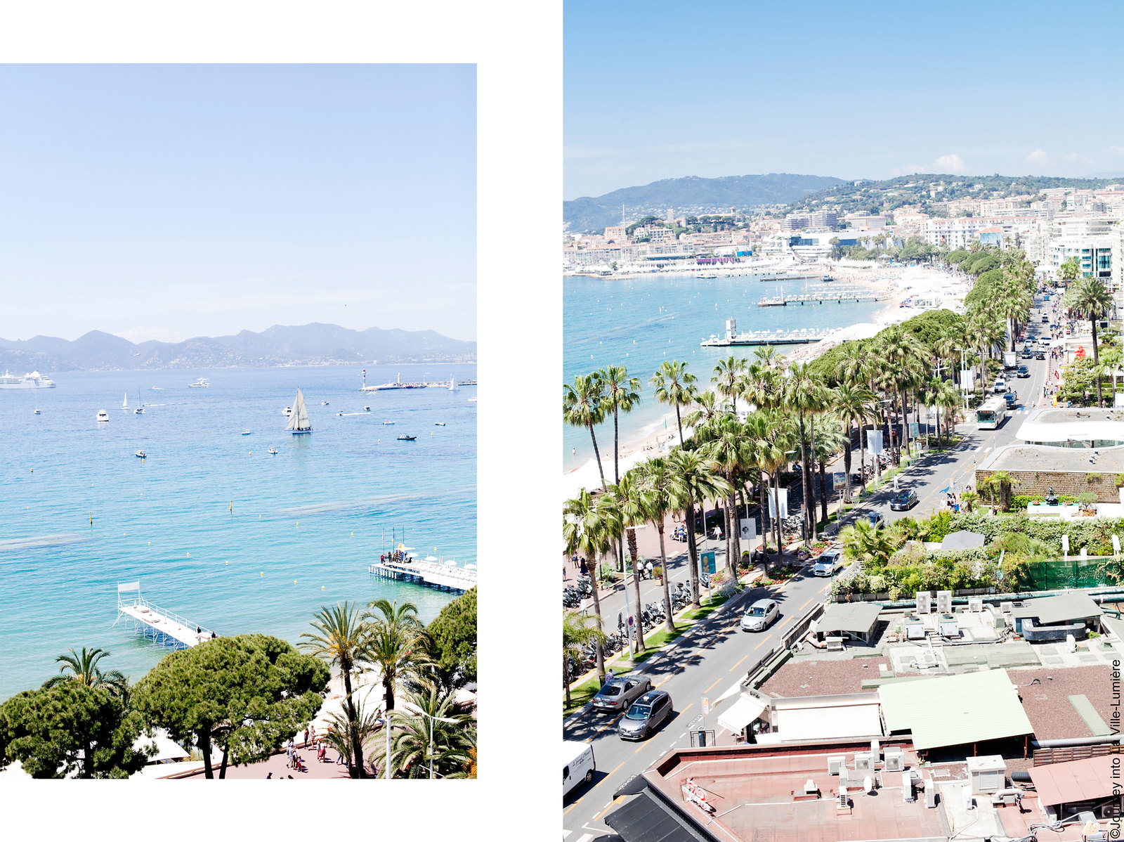 Cannes, France 2015