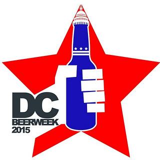 DC-Beer-Week-2015