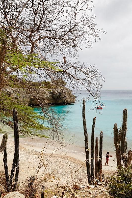 Curacao_0236