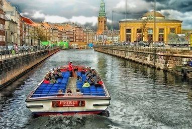 La ciudad europea más cara para los viajeros