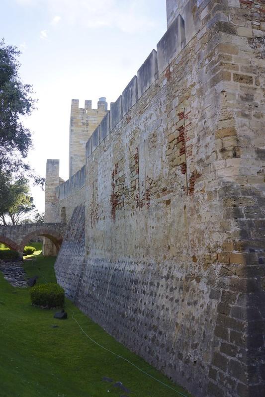 cabo do Roca-Castillo St Jorge 42