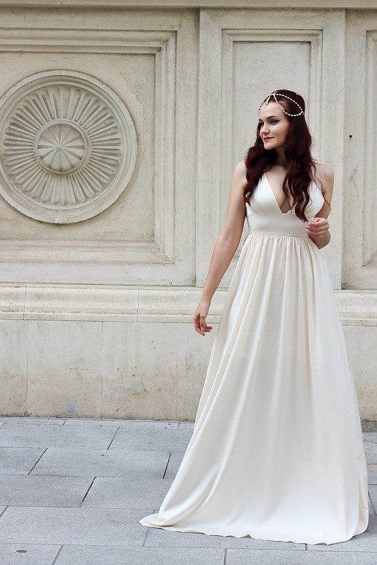 whitemaxidress1