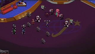Chroma Squad 09