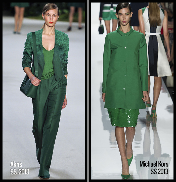 das_passarelas_para-as-ruas_look-all-green_02