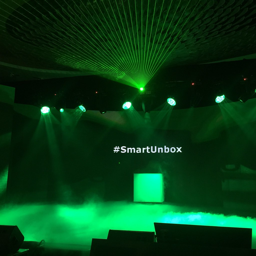 smartunbox