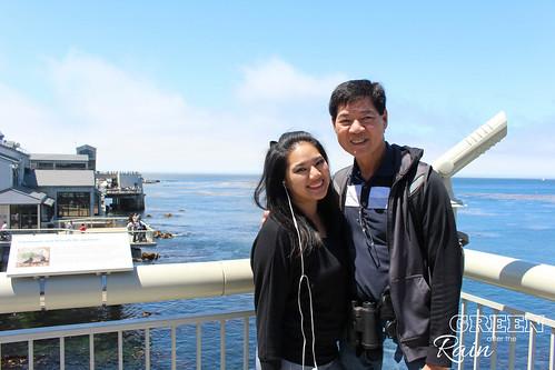 160703f Monterey Bay Aquarium _077