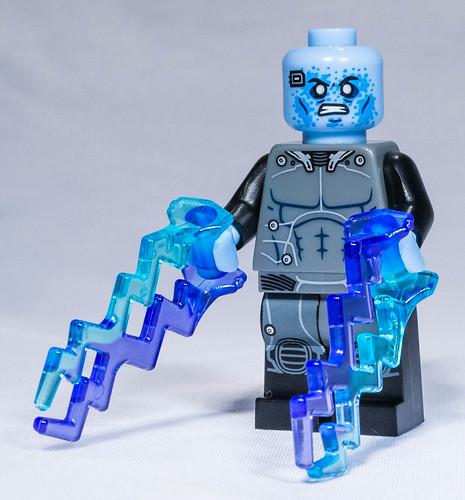 Lego 5002125 Polybag -...