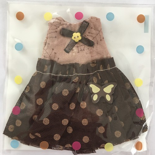 [VDS] OUTFITS.-.SHOES.-.ACCESSOIRES taille tiny/yoSD/SMD/SD 28608157905_daba3955df