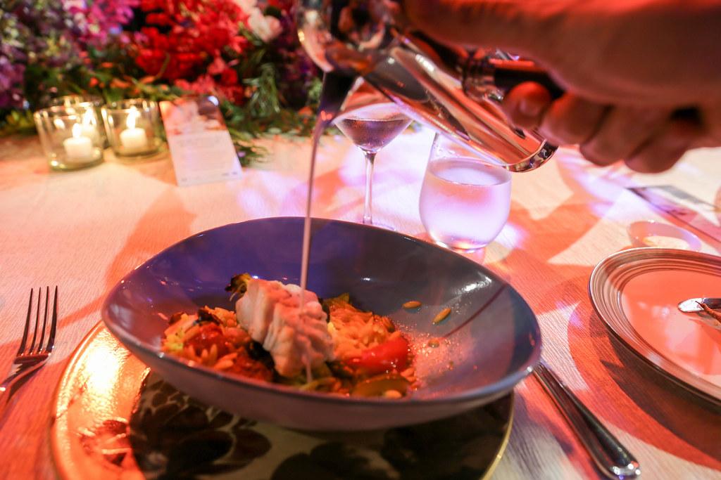 The Table Shangrila-30.jpg