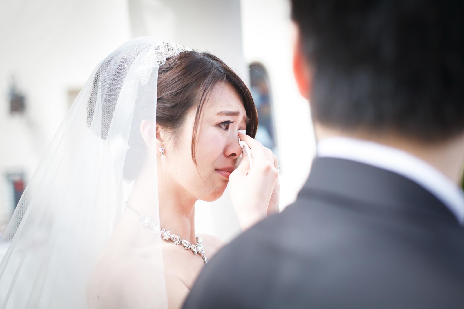 20150412 建維 筱琪 EK婚攝 理想大地 0036