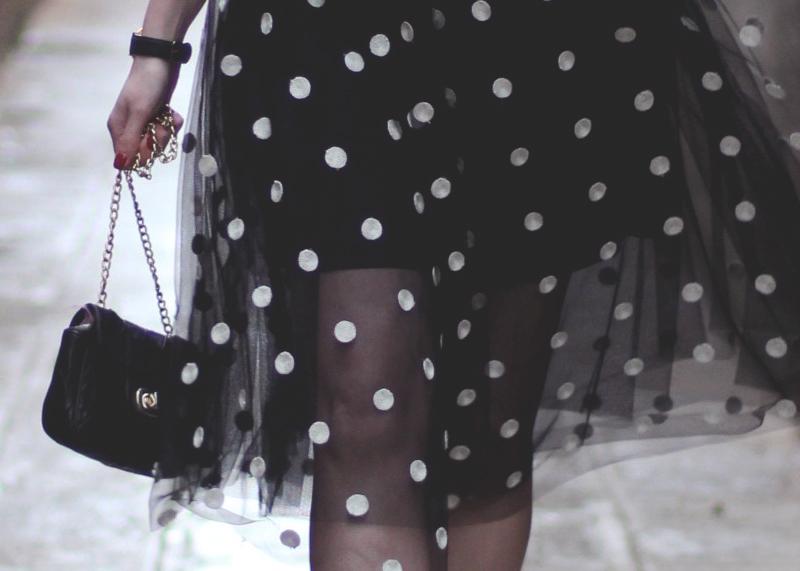Top Uk Fashion and Lifestyle Blogs, Bumpkin Betty