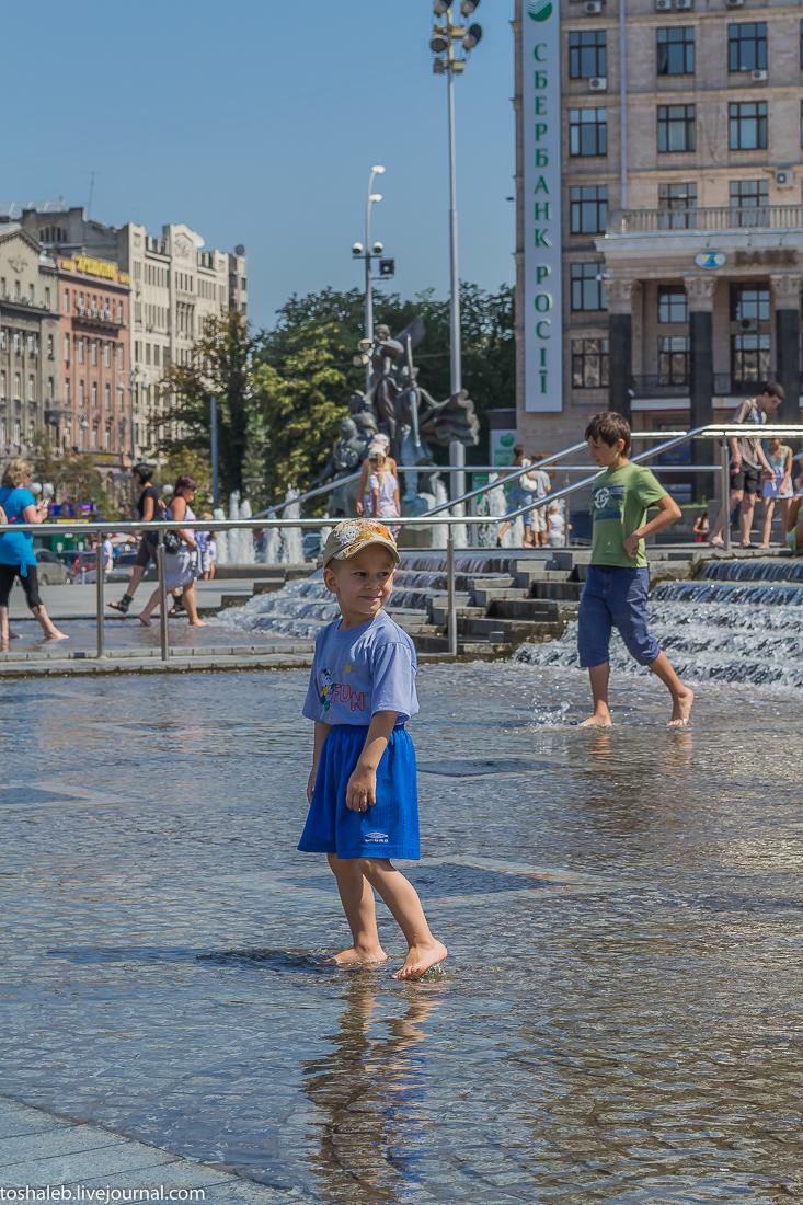 Фоторемиксы_Киев-12