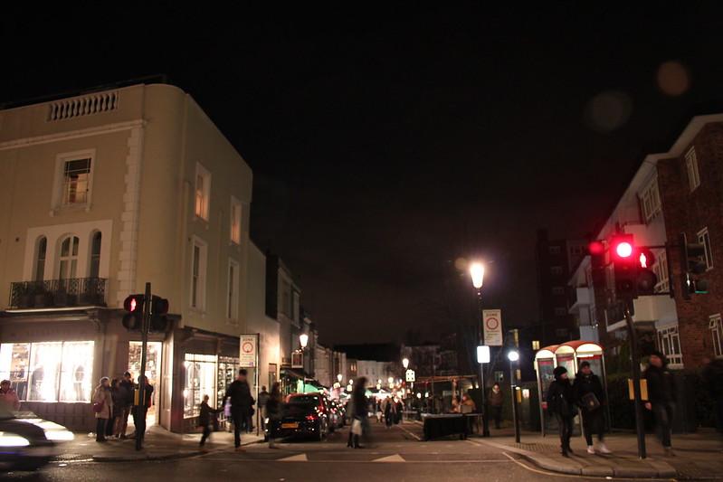 。波多貝羅路市集。不會中文倫敦。17度c隨拍 (59)
