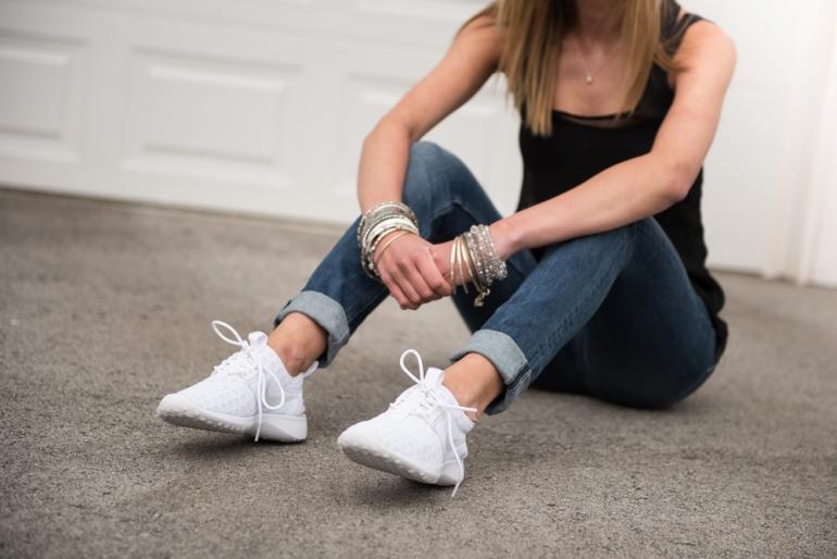 Nike Juvenate u00bb fashionisaparty.com