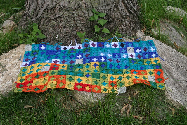 may weather blanket 1