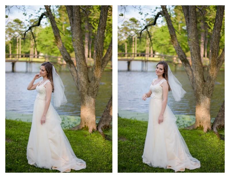 Laura's bridals7