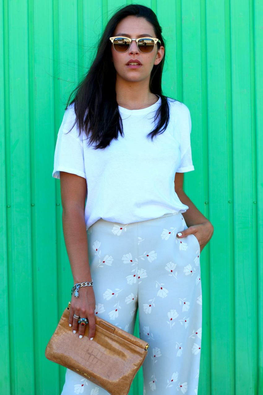pantalones-culotte-flores