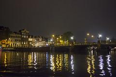 NEDERLAND - Amsterdam 116