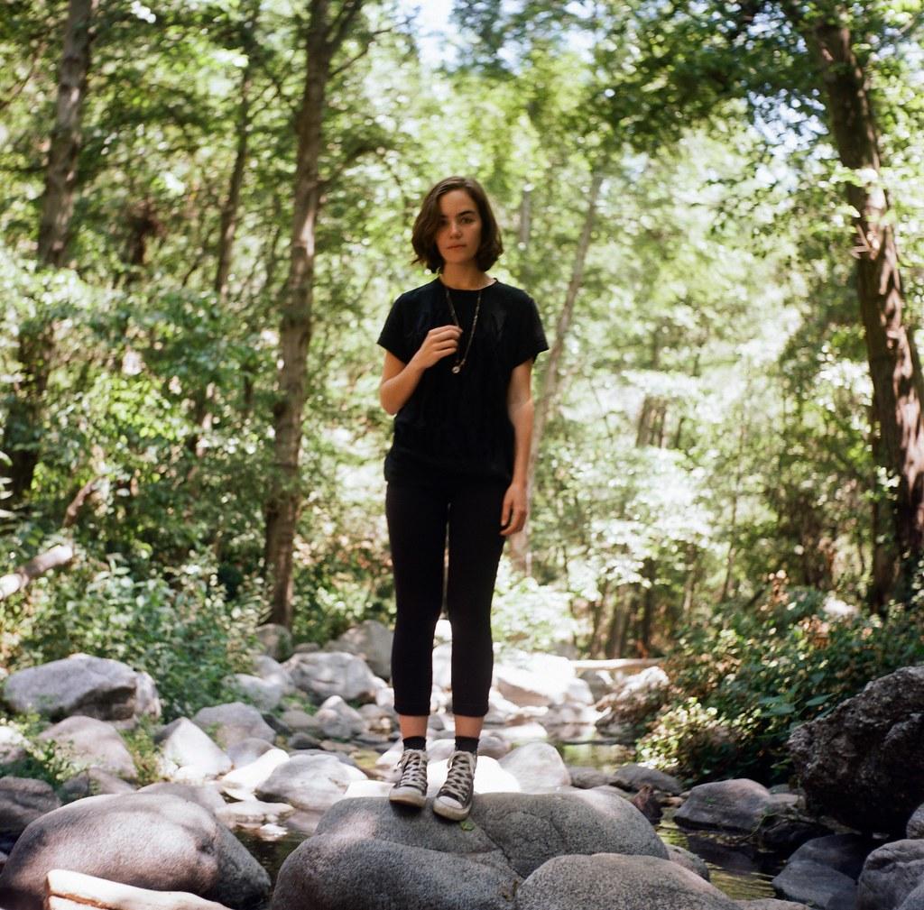 Pia Zadora Pia Zadora new photo